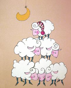 Ovejitas-durmiendos-2