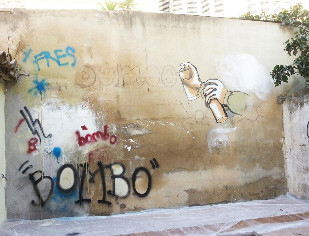 Joan-Bombo-2