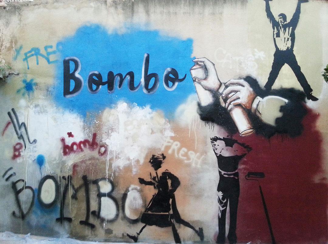 Joan-Bombo-3