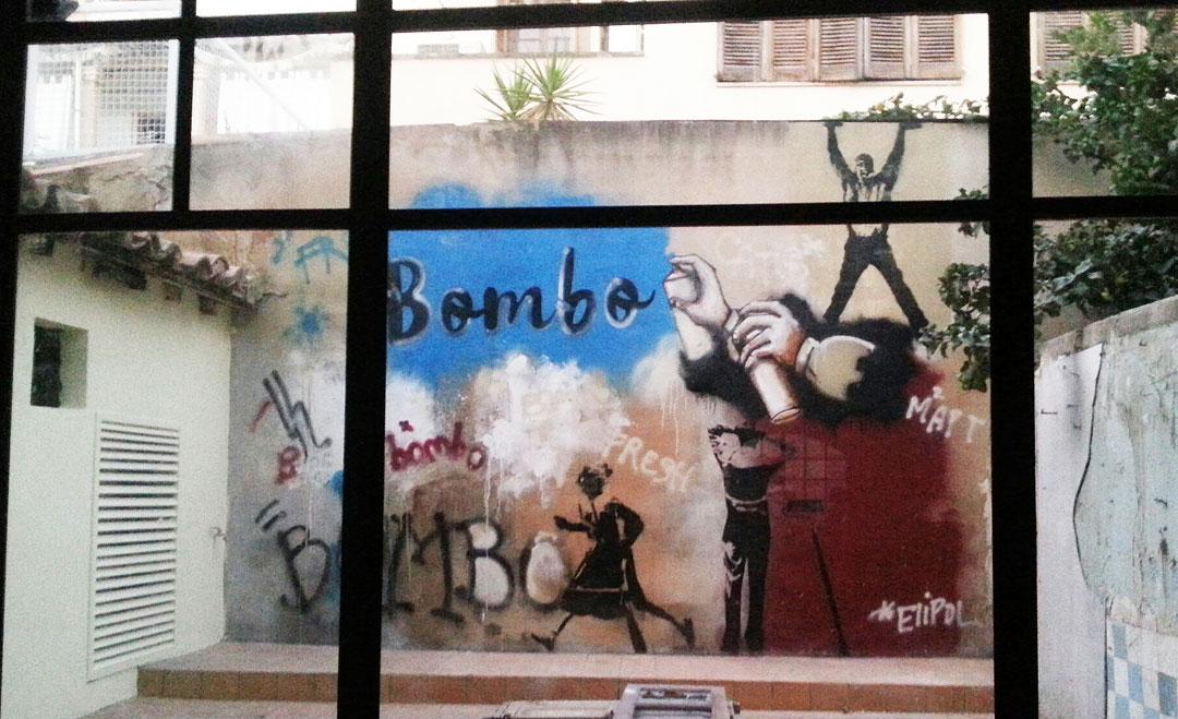 Joan-Bombo-4