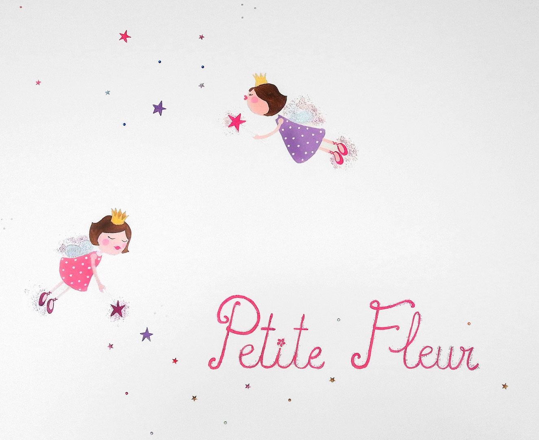 Petite-fleur-4