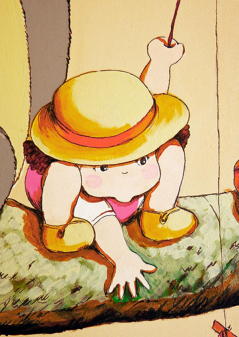 Totoro-4