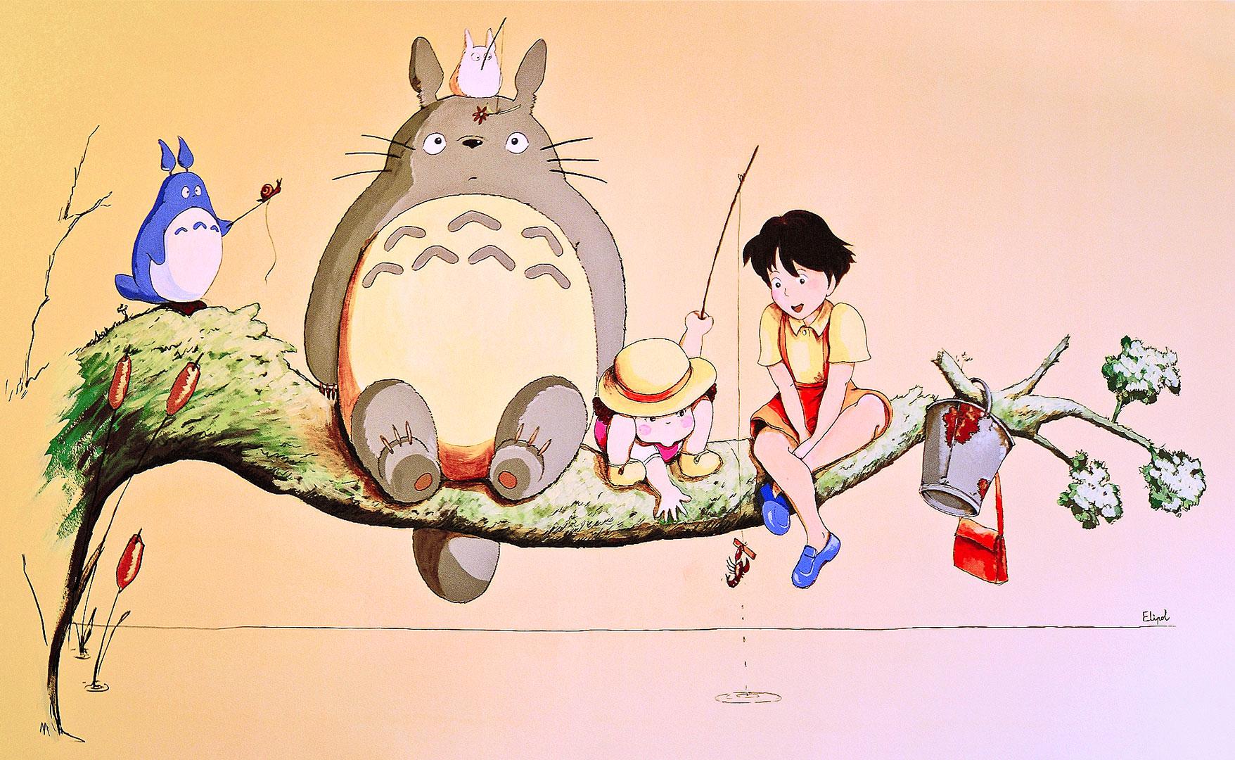 Totoro-5