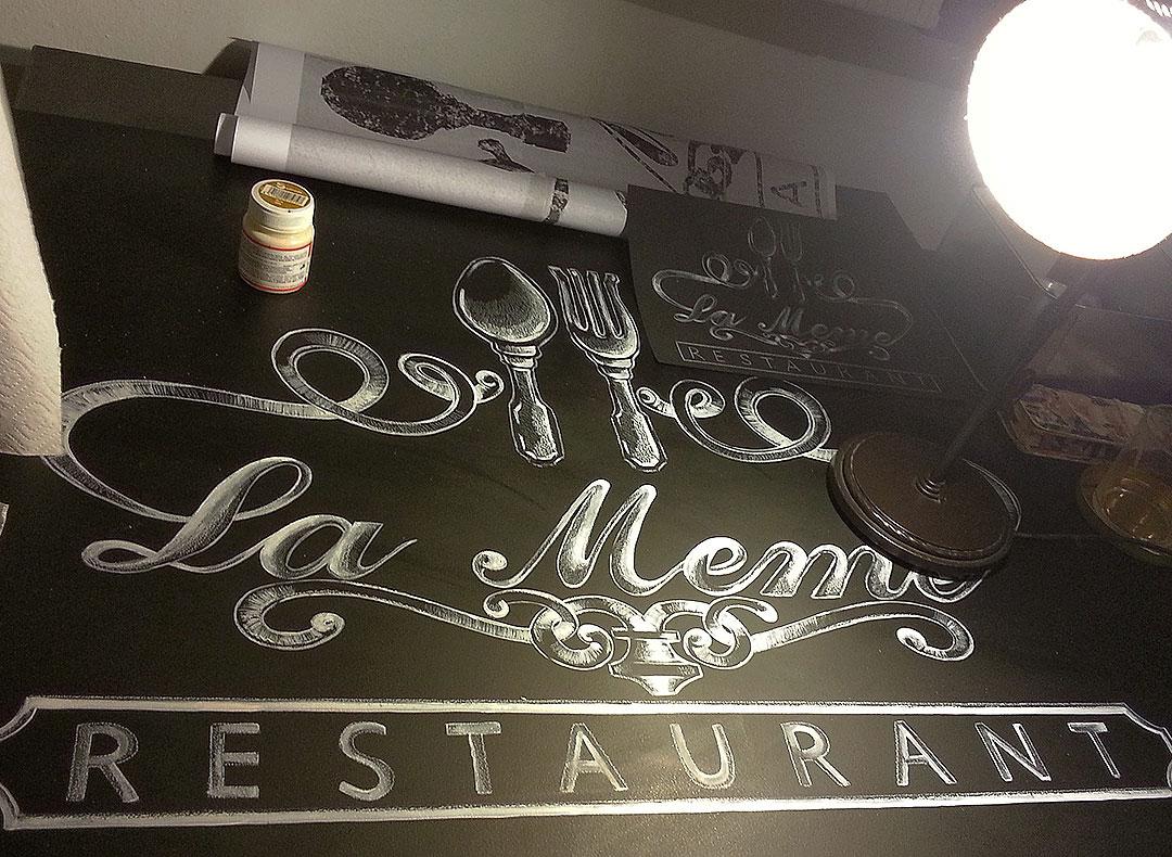 la-meme-4