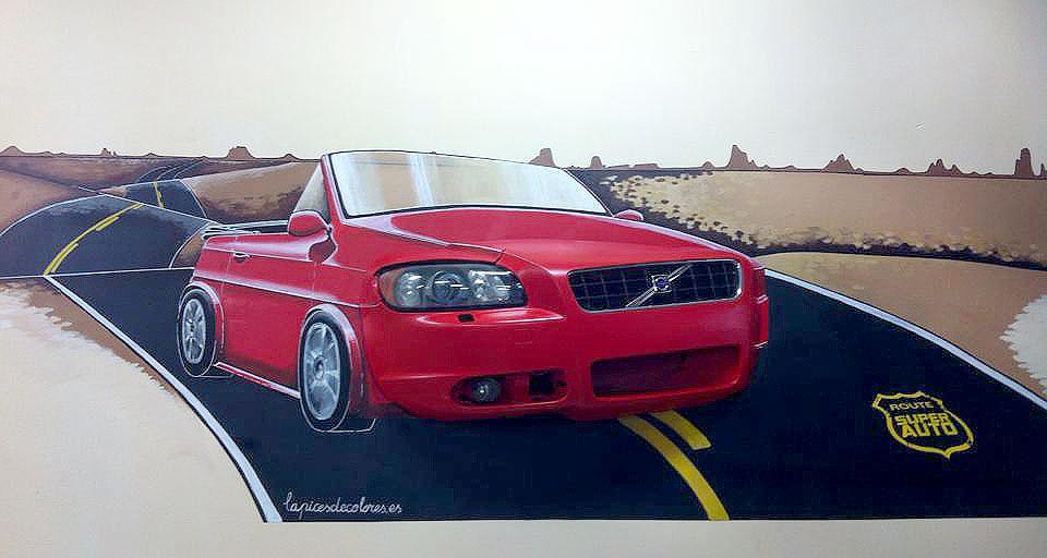 superauto-rojo-5